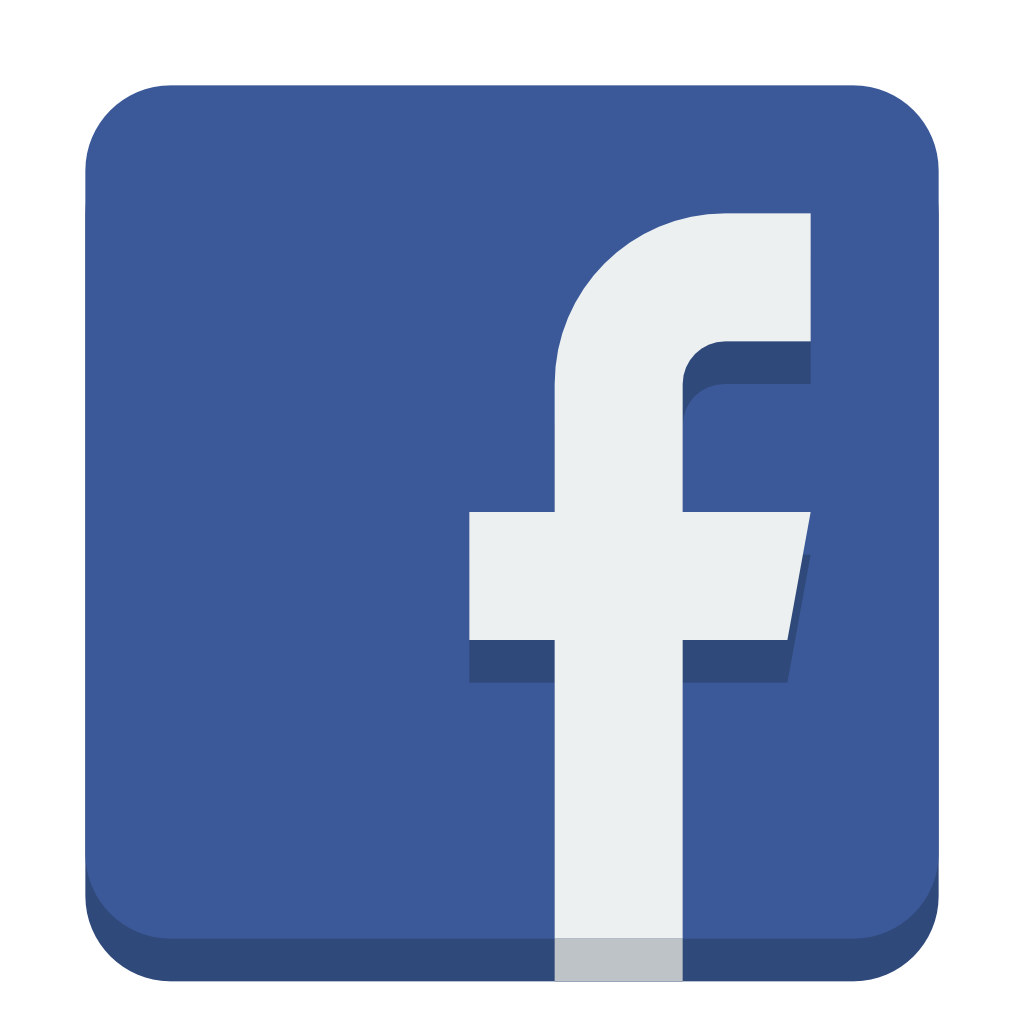 facebook icon png 5